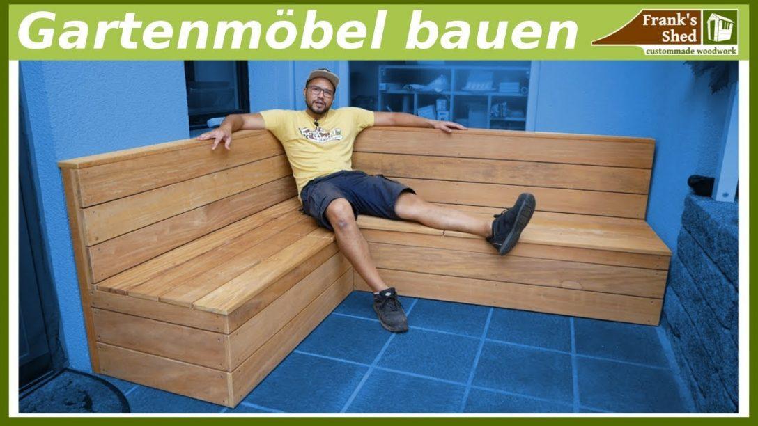 Large Size of Loungemöbel Holz Gartenmbel Aus Bauen Sitzbank Fr Terrasse Selber Esstisch Massivholz Sofa Mit Holzfüßen Fenster Alu Unterschrank Bad Holzbrett Küche Wohnzimmer Loungemöbel Holz