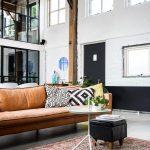 Wandheizkörper Wandheizkrper Wohnzimmer Einzigartig Heizkrperverkleidung Wohnzimmer Wandheizkörper