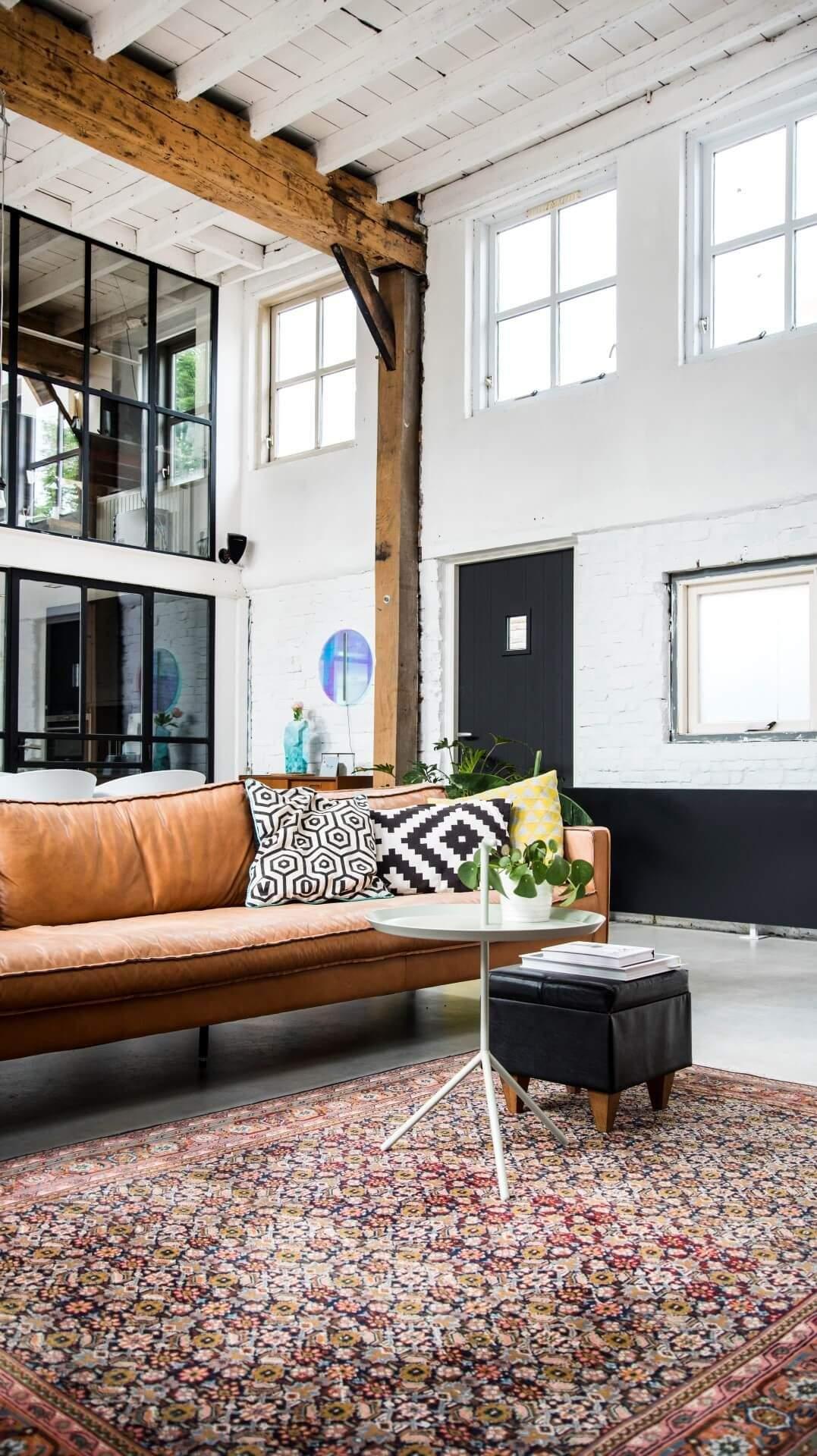 Full Size of Wandheizkörper Wandheizkrper Wohnzimmer Einzigartig Heizkrperverkleidung Wohnzimmer Wandheizkörper
