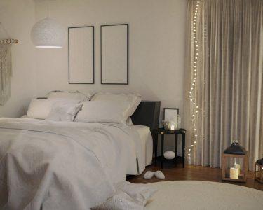Schlafzimmer Wanddeko Wohnzimmer Schlafzimmer Wanddeko 10 Schnsten Deko Ideen Deckenlampe Wandleuchte Led Deckenleuchte Schimmel Im Truhe Set Mit Matratze Und Lattenrost Günstige