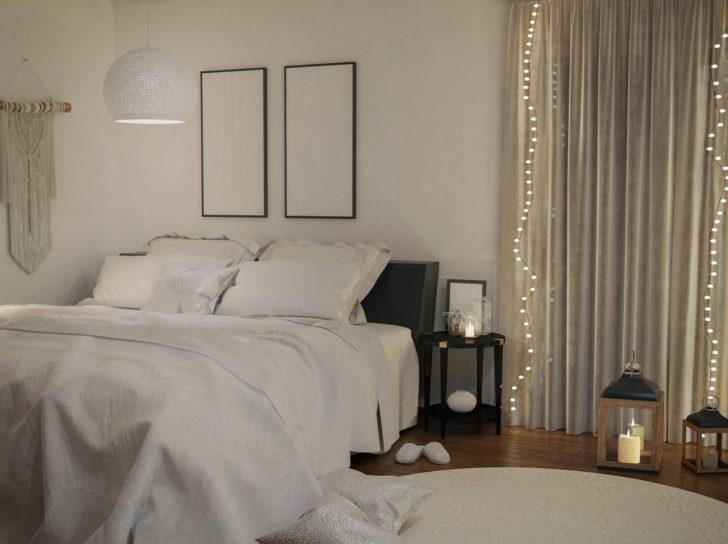Medium Size of Schlafzimmer Wanddeko 10 Schnsten Deko Ideen Deckenlampe Wandleuchte Led Deckenleuchte Schimmel Im Truhe Set Mit Matratze Und Lattenrost Günstige Wohnzimmer Schlafzimmer Wanddeko