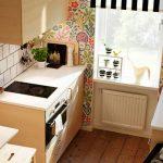 Kleine Küchen Ideen Küche L Form Kleines Bad Planen Regale Einrichten Badezimmer Neu Gestalten Renovieren Wohnzimmer Tapeten Bäder Mit Dusche Sofa Kleiner Wohnzimmer Kleine Küchen Ideen