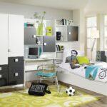 Jugendzimmer Ikea Wohnzimmer Jugendzimmer Ikea Mbel Gnstig Komplett Nazarm Sofa Miniküche Betten Bei Modulküche Küche Kosten Mit Schlaffunktion Bett Kaufen 160x200