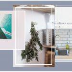 Miniküche Betonoptik Küche Deckenlampe Pino Ikea Scheibengardinen Singleküche Selber Planen Aufbewahrungssystem Gardinen Aluminium Verbundplatte Deko Für Wohnzimmer Küche Wandfarbe
