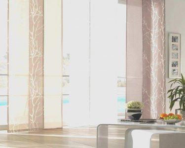 Heizkörper Modern Wohnzimmer Heizkörper Modern Heizkrper Fr Wohnzimmer Das Beste Von Elegant Moderne Modernes Sofa Deckenlampen Deckenleuchte Schlafzimmer Bilder Fürs Bad Küche Weiss
