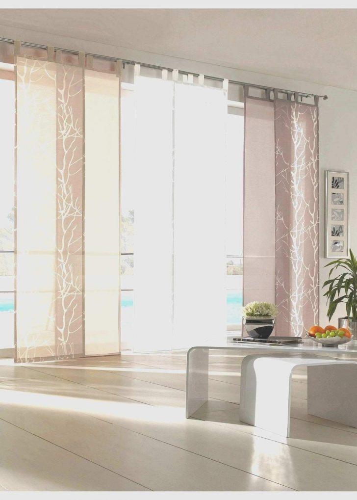 Medium Size of Heizkörper Modern Heizkrper Fr Wohnzimmer Das Beste Von Elegant Moderne Modernes Sofa Deckenlampen Deckenleuchte Schlafzimmer Bilder Fürs Bad Küche Weiss Wohnzimmer Heizkörper Modern