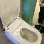 Dusch Wc Test Aufsatz Testsieger 2018 2019 Schweiz Stiftung Warentest Esslingen 2017 Toto Testberichte Das Washlet Von Japanische Perfektion Des Wcs Dusche Dusch Wc Test
