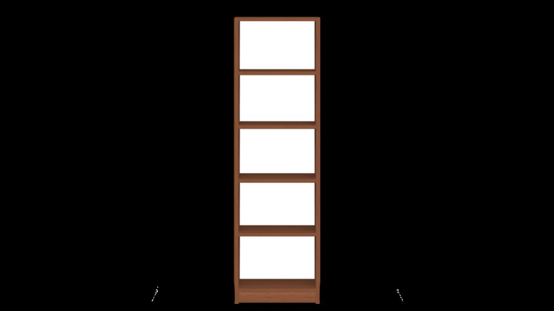 Large Size of Schmale Regale Standardmae Fenster Pension Bad Kreuznach Holz Kaufen Berlin Günstige Paschen Aus Europaletten Amazon Obi Roller Schmales Regal Schulte Metall Regal Schmale Regale