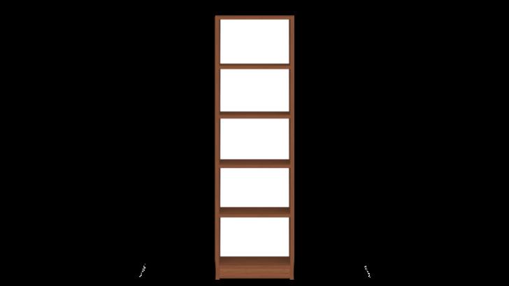 Medium Size of Schmale Regale Standardmae Fenster Pension Bad Kreuznach Holz Kaufen Berlin Günstige Paschen Aus Europaletten Amazon Obi Roller Schmales Regal Schulte Metall Regal Schmale Regale