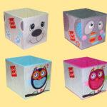 Aufbewahrungsbox Mit Deckel Kinderzimmer Kinderzimmer Aufbewahrungsbox Mit Deckel Kinderzimmer Holzkiste Schatzkiste Aufbewahrungskiste 70 55 X60 Fichte Ikea Sofa Holzfüßen Einbauküche Elektrogeräten Bett