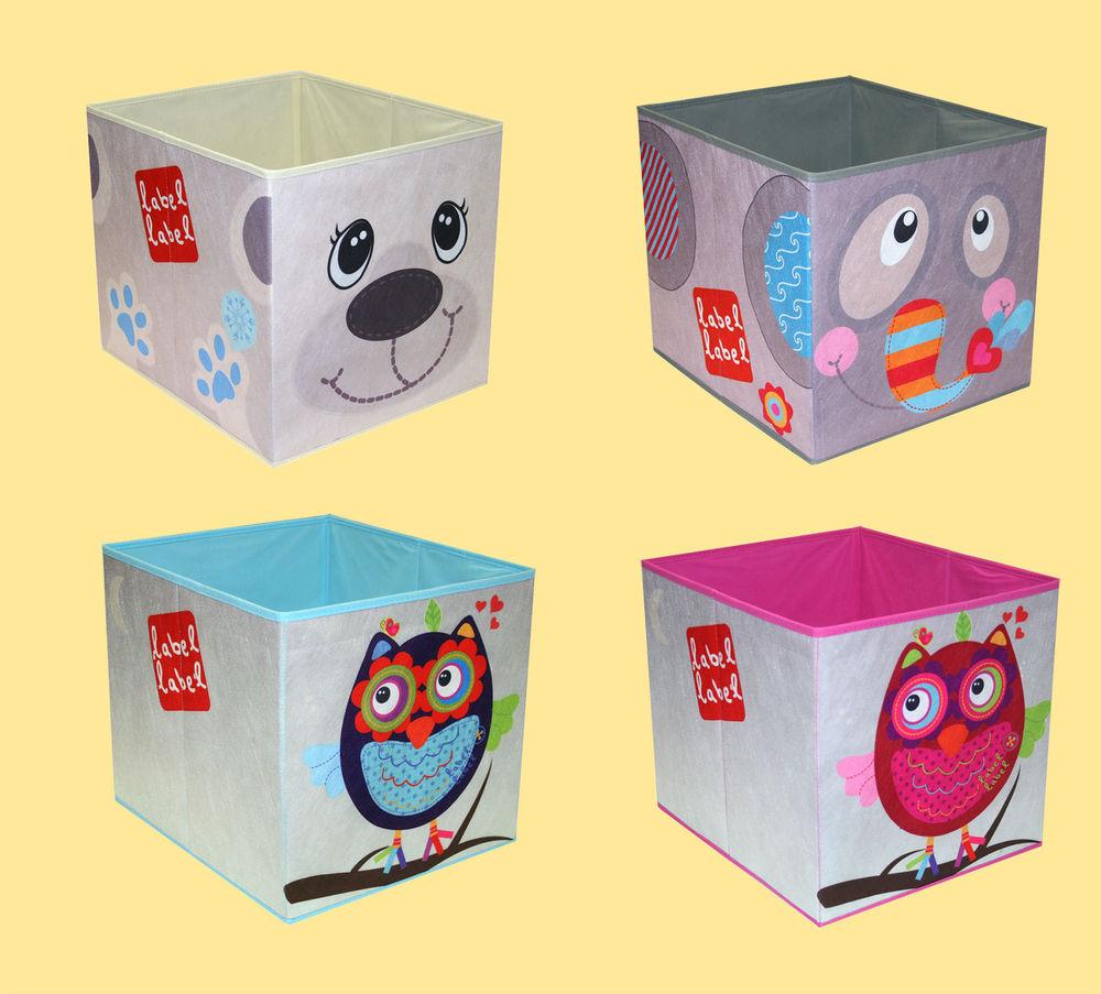 Full Size of Aufbewahrungsbox Mit Deckel Kinderzimmer Holzkiste Schatzkiste Aufbewahrungskiste 70 55 X60 Fichte Ikea Sofa Holzfüßen Einbauküche Elektrogeräten Bett Kinderzimmer Aufbewahrungsbox Mit Deckel Kinderzimmer