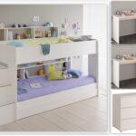 Kommode Kinderzimmer Kinderzimmer Kommode Kinderzimmer Schlafzimmer Regal Weiß Sofa Kommoden Bad Regale Wohnzimmer Hochglanz Badezimmer