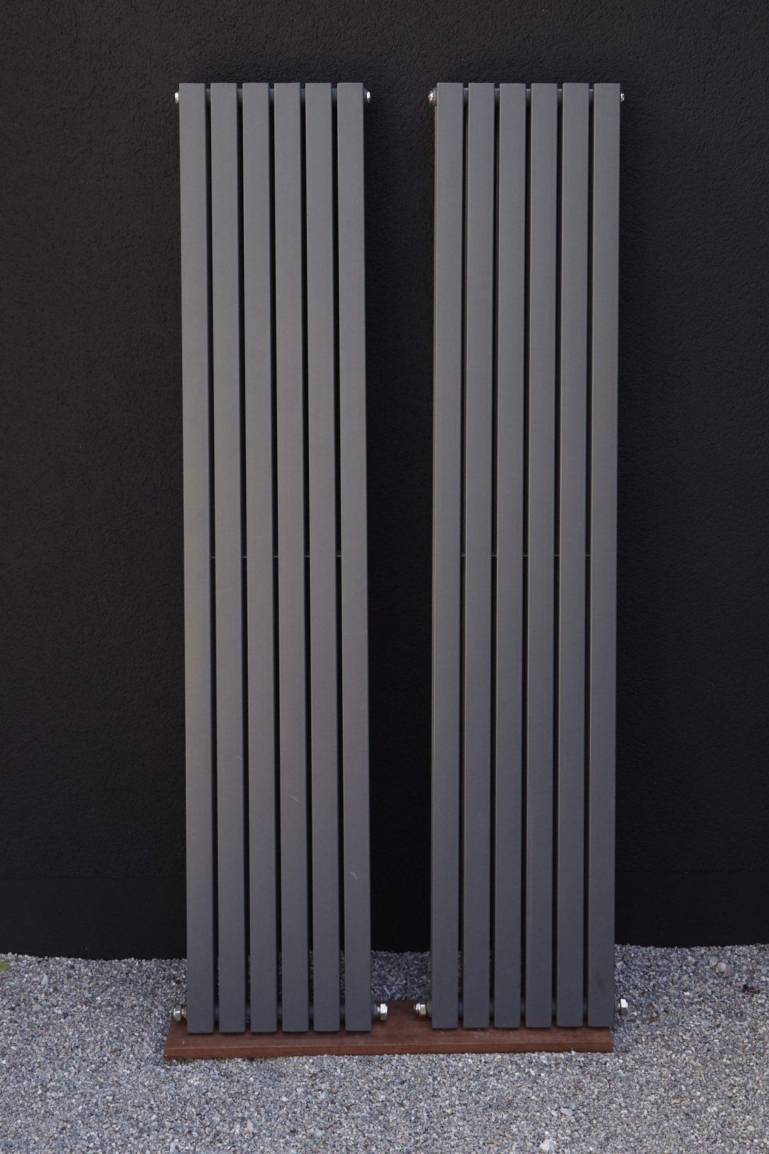 Large Size of Heizkörper Kaufen Heizkrper Auf Einbauküche Bad Fenster In Polen Gebrauchte Küche Für Sofa Günstig Mit Elektrogeräten Duschen Bett Hamburg Amerikanische Wohnzimmer Heizkörper Kaufen