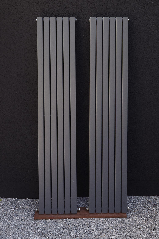 Full Size of Heizkörper Kaufen Heizkrper Auf Einbauküche Bad Fenster In Polen Gebrauchte Küche Für Sofa Günstig Mit Elektrogeräten Duschen Bett Hamburg Amerikanische Wohnzimmer Heizkörper Kaufen