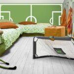 Piraten Kinderzimmer Kinderzimmer Jungenzimmer Gestalten Hornbach Regal Kinderzimmer Weiß Regale Sofa