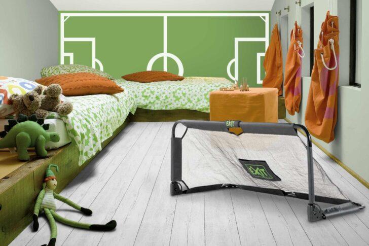 Jungenzimmer Gestalten Hornbach Regal Kinderzimmer Weiß Regale Sofa Kinderzimmer Piraten Kinderzimmer