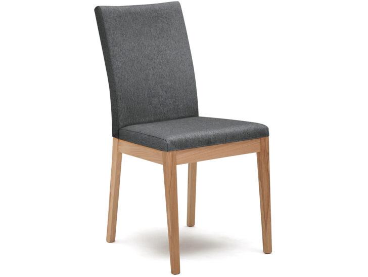 Medium Size of Esstischstühle Renaldo Esstischstuhl Esstische Esstischstühle