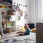 Kinderzimmer Bücherregal Bcherregal So Wird Es Zum Blickfang Sofa Regal Regale Weiß Kinderzimmer Kinderzimmer Bücherregal