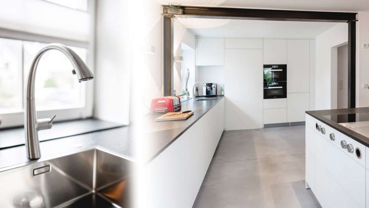 Medium Size of Wieserkchen Darum Ist Sple Der Geheime Star In Ihrer Kche Segmüller Küche Küchen Regal Wohnzimmer Segmüller Küchen