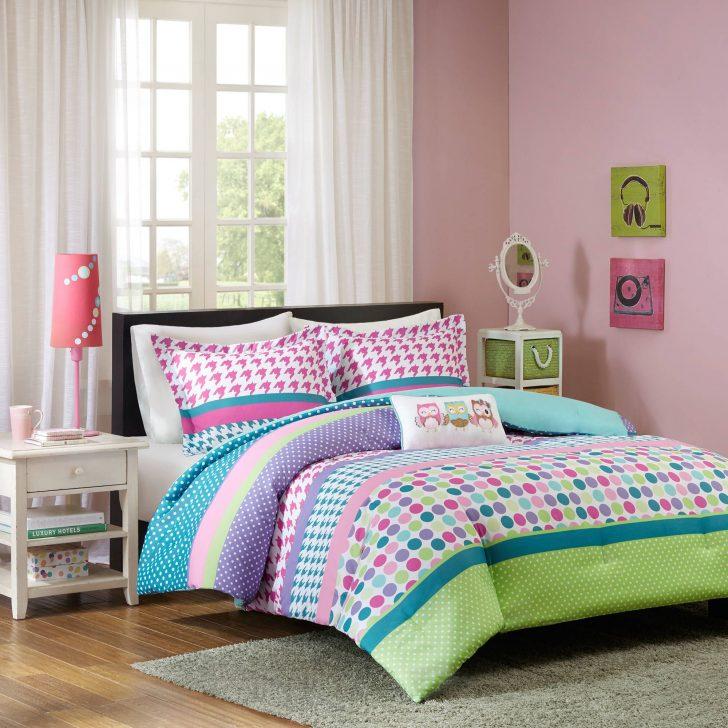 Medium Size of Bettwäsche Teenager Koordinierung Junge Mdchen Bettwsche Coole Betten Sprüche Für Wohnzimmer Bettwäsche Teenager