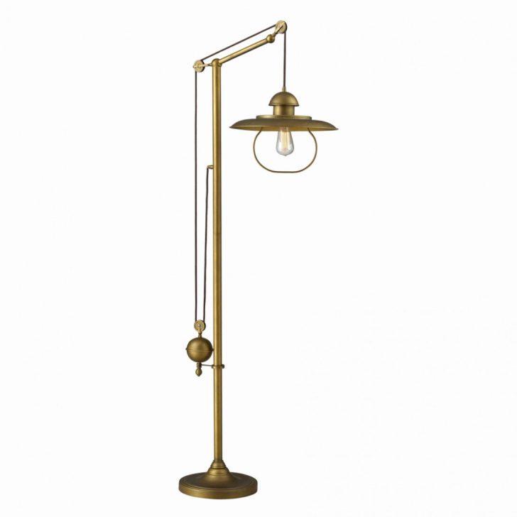 Medium Size of Stehlampen Ikea Wohnzimmer Led Lampe Stehlampe Schirm Schweiz Lampen Dimmen Wien Papier Moderne Dimmbar Kche Kosten Kaufen Minikche Sofa Mit Schlaffunktion Wohnzimmer Stehlampen Ikea