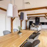 Moderne Lampen Wohnzimmer Lampen Ber Langem Esstisch Aus Holz Mit Vase Wohnzimmer Stehlampen Bett Küche Landhausküche Bad Esstische Für Duschen Schlafzimmer Fürs