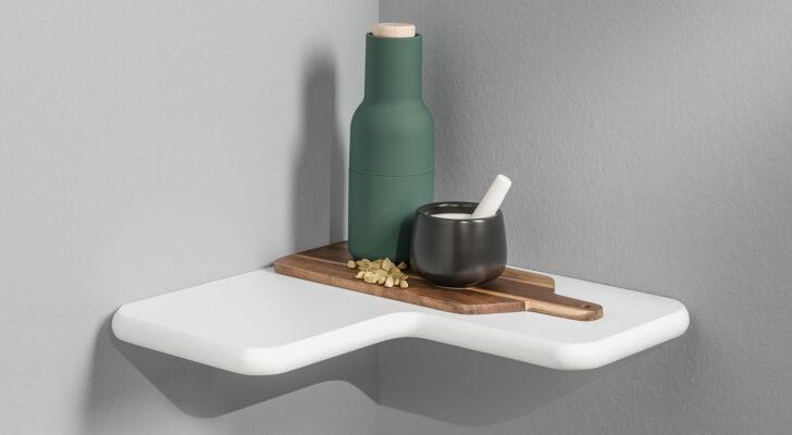 Medium Size of Eckregal Küche Individuell Planen Kaufen Regalraum Gebrauchte Niederdruck Armatur Essplatz Selbst Zusammenstellen Ikea Keramik Waschbecken Mit Geräten Wohnzimmer Eckregal Küche
