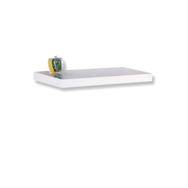 Medium Size of Kleines Regal Weiß Mit Körben Vorratsraum Wand Cd Regale Aus Obstkisten Schräge Günstige Bett 160x200 Wohnzimmer Vitrine Weiße Weißes Kleiderschrank Regal Kleines Regal Weiß