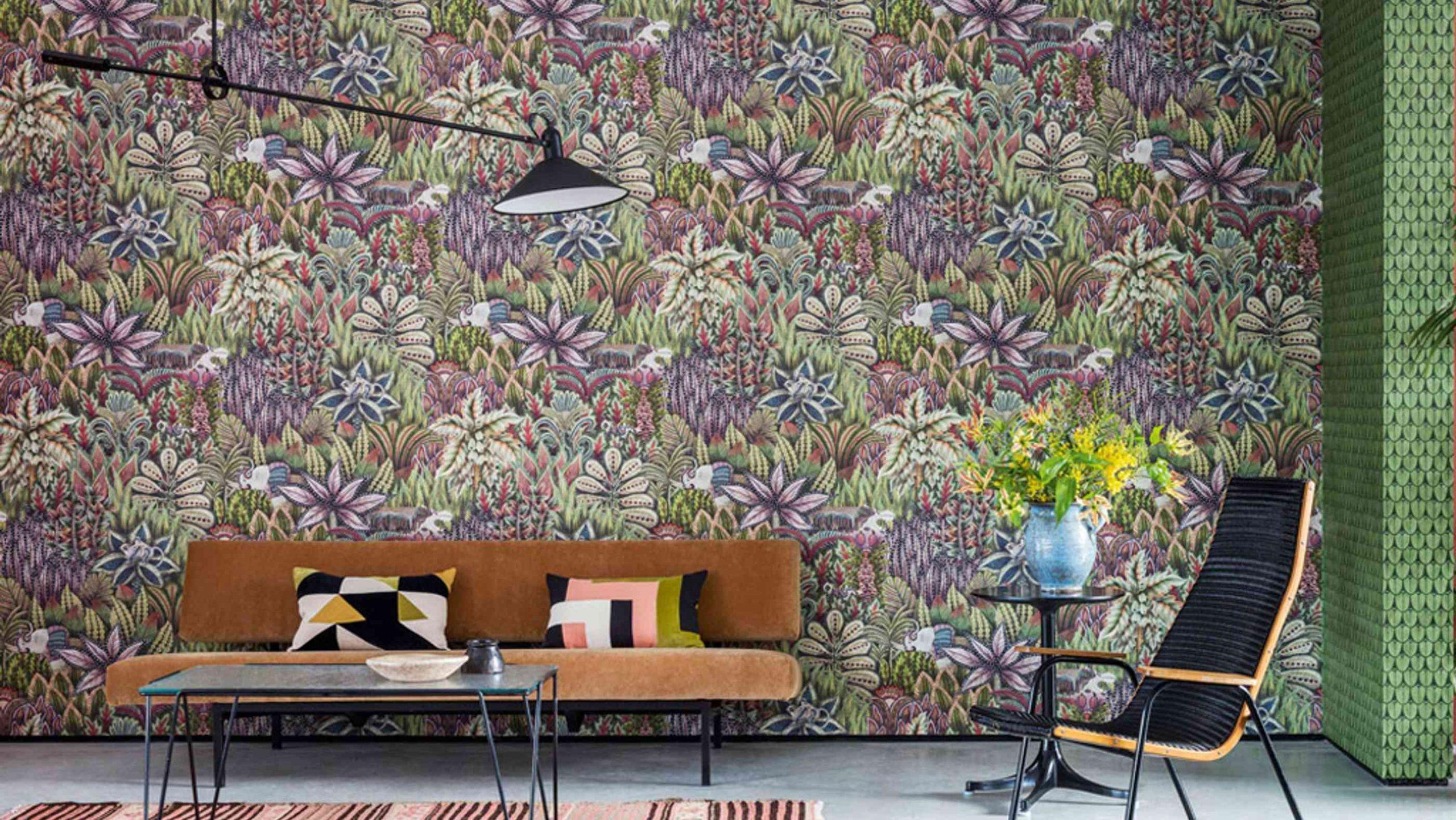 Full Size of Tapeten Ideen Wohnzimmer Für Die Küche Bad Renovieren Schlafzimmer Fototapeten Wohnzimmer Tapeten Ideen
