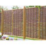 Bambus Sichtschutz Obi Wohnzimmer Bambus Sichtschutz Obi Schweiz Kunststoff Balkon Sichtschutzzaun Sichtschutzwand Holz Für Garten Regale Immobilienmakler Baden Mobile Küche Bett
