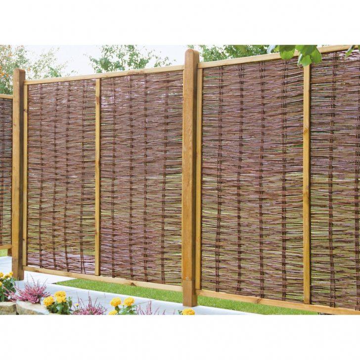 Medium Size of Bambus Sichtschutz Obi Schweiz Kunststoff Balkon Sichtschutzzaun Sichtschutzwand Holz Für Garten Regale Immobilienmakler Baden Mobile Küche Bett Wohnzimmer Bambus Sichtschutz Obi