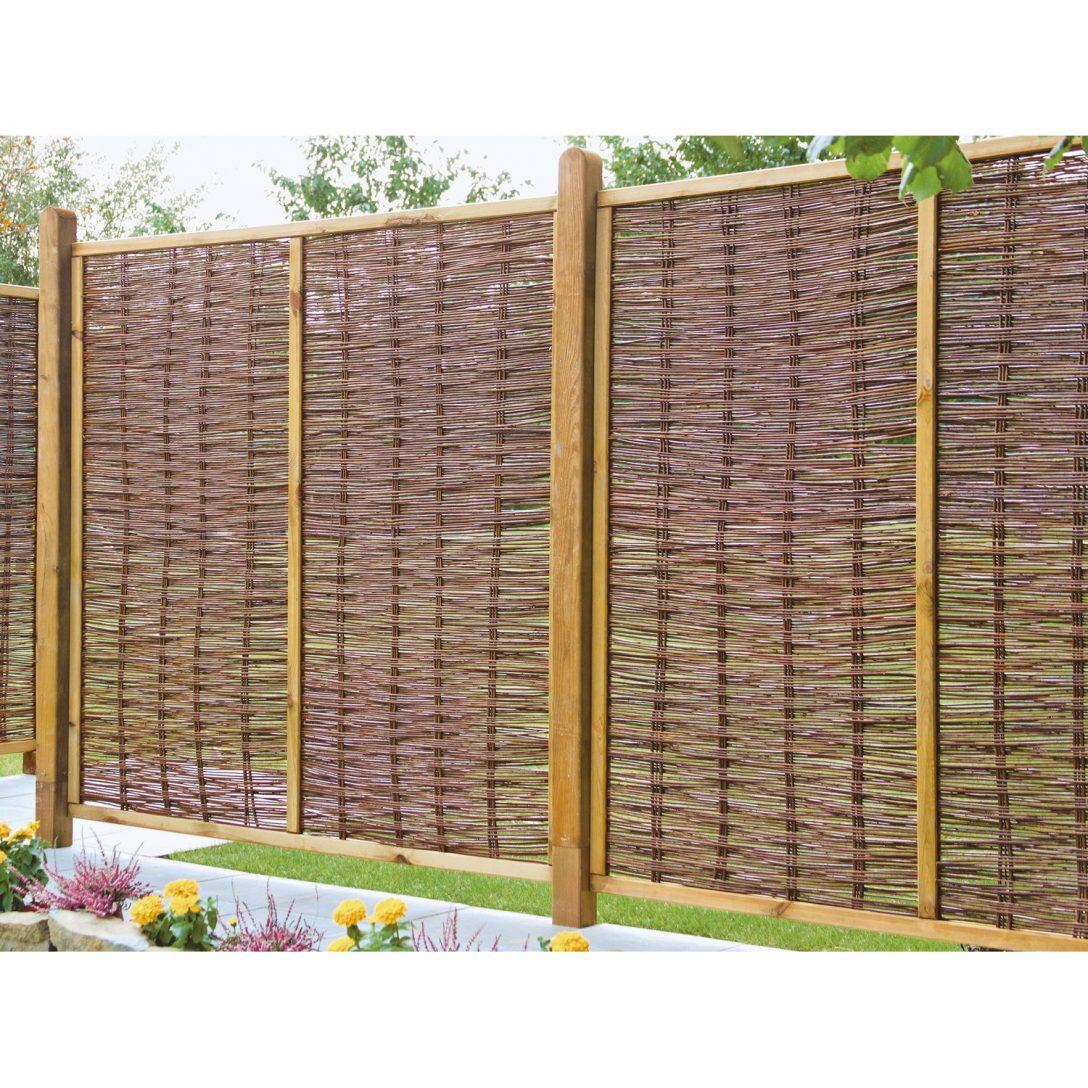 Full Size of Bambus Sichtschutz Obi Schweiz Kunststoff Balkon Sichtschutzzaun Sichtschutzwand Holz Für Garten Regale Immobilienmakler Baden Mobile Küche Bett Wohnzimmer Bambus Sichtschutz Obi