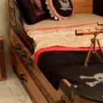 Piraten Kinderzimmer Kinderzimmer Piraten Kinderzimmer Black Pirate Von Cilek Youtube Regal Sofa Regale Weiß