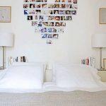 Schlafzimmer Wanddeko Wohnzimmer Schlafzimmer Wanddeko Metall Wanddekoration Ideen Holz Ikea Selber Machen Wohnzimmer Inspirierend Deko Komplett Mit Lattenrost Und Matratze Loddenkemper