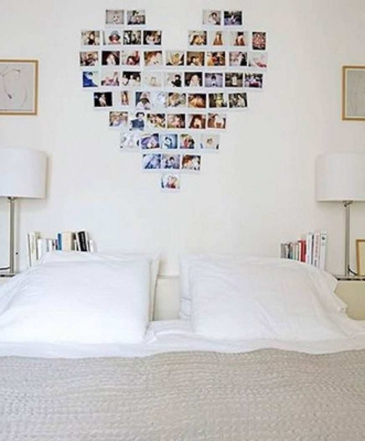 Medium Size of Schlafzimmer Wanddeko Metall Wanddekoration Ideen Holz Ikea Selber Machen Wohnzimmer Inspirierend Deko Komplett Mit Lattenrost Und Matratze Loddenkemper Wohnzimmer Schlafzimmer Wanddeko