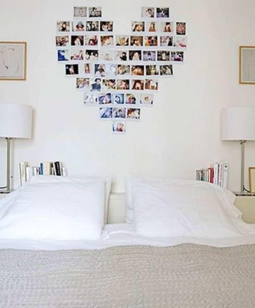 Full Size of Schlafzimmer Wanddeko Metall Wanddekoration Ideen Holz Ikea Selber Machen Wohnzimmer Inspirierend Deko Komplett Mit Lattenrost Und Matratze Loddenkemper Wohnzimmer Schlafzimmer Wanddeko