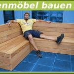 Gartenmbel Aus Holz Bauen Sitzbank Fr Terrasse Selber Lounge Set Garten Loungemöbel Günstig Fenster Einbauen Kosten Einbauküche Bett Zusammenstellen Wohnzimmer Lounge Selber Bauen