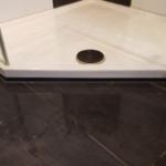 Bodengleiche Dusche Nachtrglich Installieren Vorteile Begehbare Fliesen Unterputz Armatur Glastür Schulte Duschen Werksverkauf Ebenerdige Kosten Haltegriff Dusche Dusche Ebenerdig