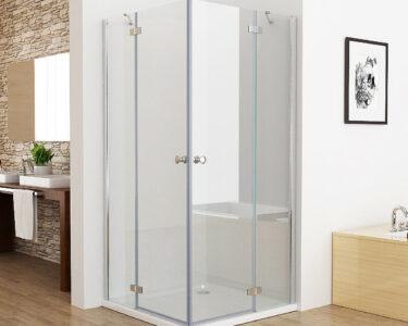 Dusche 90x90 Dusche Miqu Duschkabine Eckeinstieg Dusche Esg Glas 90x90 80x80 Kaufen Bodengleiche Begehbare Ohne Tür Hüppe Badewanne Schiebetür Einbauen Siphon Abfluss