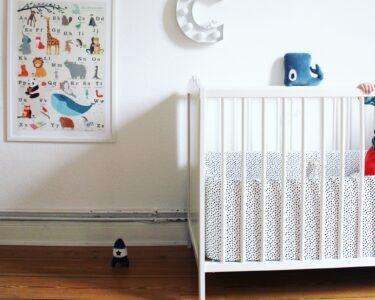 Kinderzimmer Dekoration Kinderzimmer Schne Ideen Fr Baby Und Kinderzimmer Dekoration Plus Giveaway Regal Regale Sofa Weiß Wohnzimmer