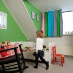 Plissee Kinderzimmer Kinderzimmer Plissee Kinderzimmer Rollos Und Plissees Mit Motiven Regal Sofa Fenster Regale Weiß