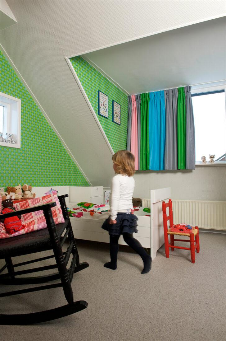 Medium Size of Plissee Kinderzimmer Rollos Und Plissees Mit Motiven Regal Sofa Fenster Regale Weiß Kinderzimmer Plissee Kinderzimmer