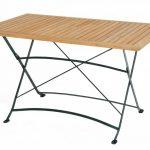 Garten Tisch Gartentischdecke Gartentisch Rund Metall Antik Wohnzimmer Lidl Gartentisch