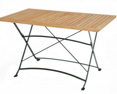 Lidl Gartentisch Wohnzimmer Garten Tisch Gartentischdecke Gartentisch Rund Metall Antik