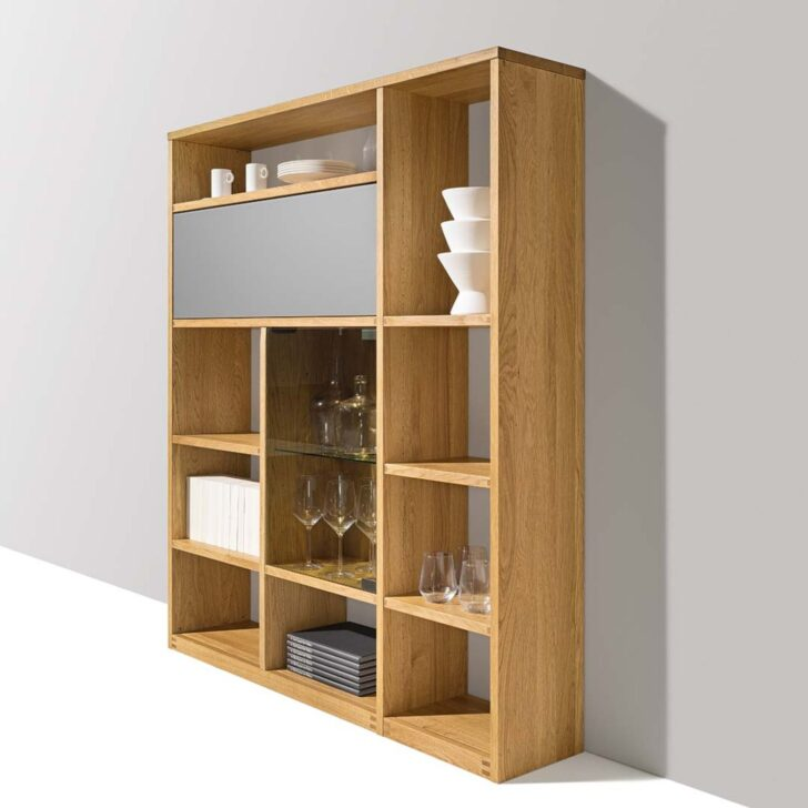 Medium Size of Regal Naturholz Cubus Modern Oder Als Stilvolle Bibliothek Team 7 Team7de Modular 25 Cm Breit Kleines Schräge Kleine Regale Dachschräge Eiche Massiv Usm Regal Regal Naturholz