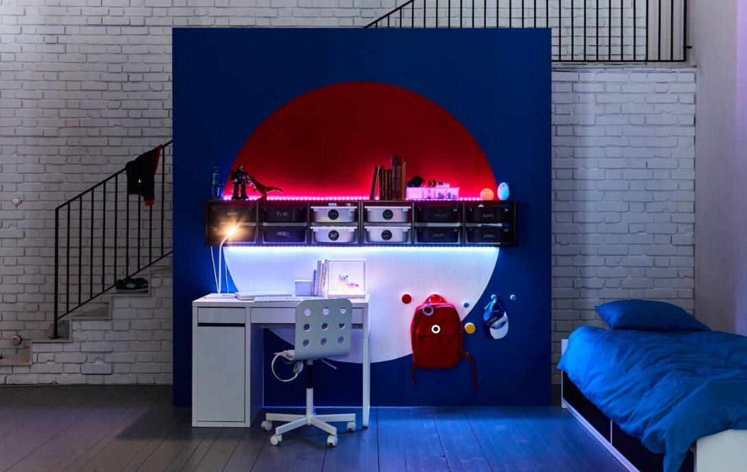 Large Size of Ikea Jugendzimmer Monstermige Sterreich Sofa Küche Kaufen Betten Bei Mit Schlaffunktion Modulküche Bett Miniküche Kosten 160x200 Wohnzimmer Ikea Jugendzimmer