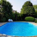 Gartenpool Rechteckig Wohnzimmer Swimmingpool Garten Pool Guenstig Kaufen Beautiful G Nstig Home