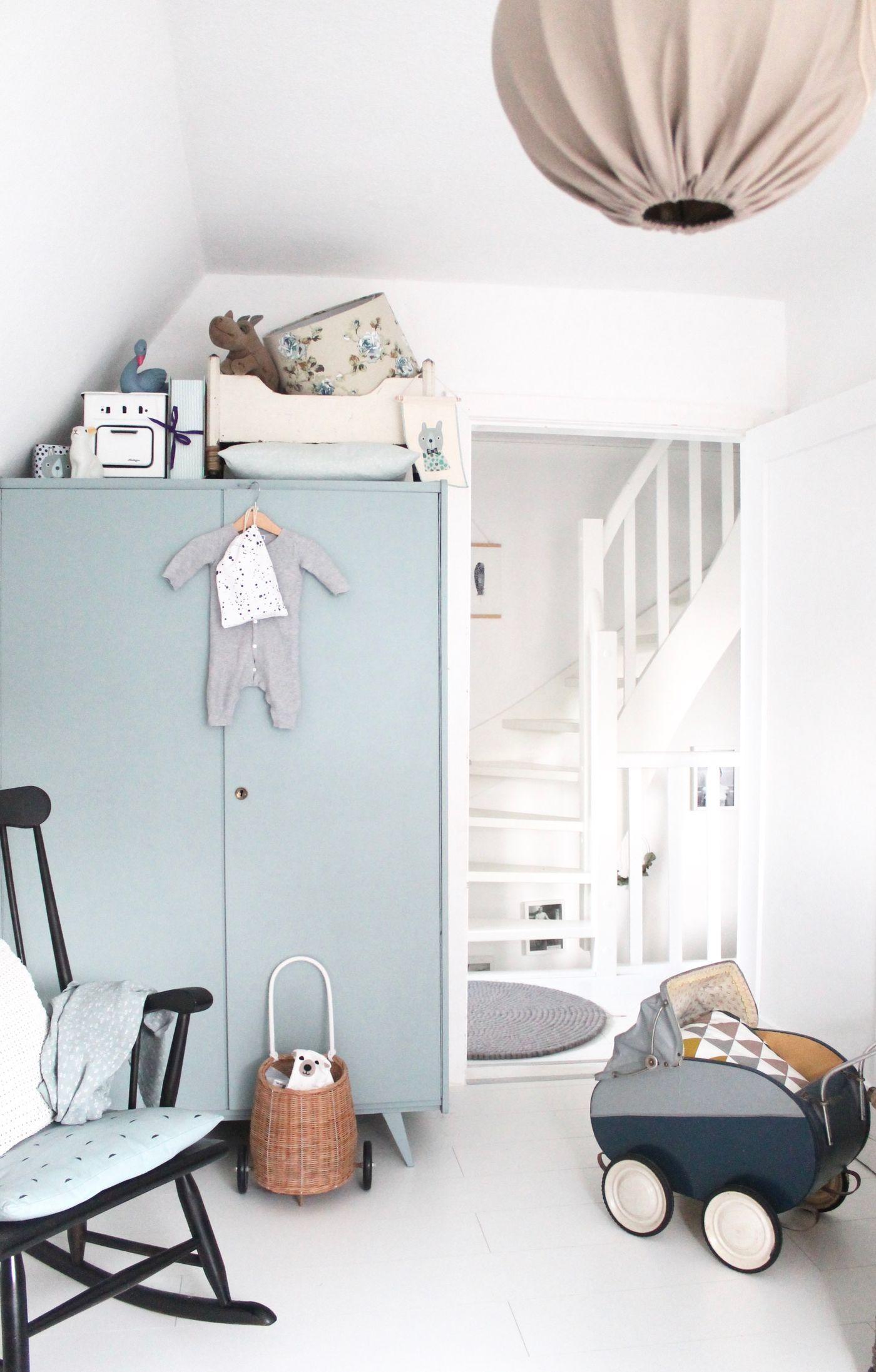 Full Size of Kinderzimmer Einrichten Junge Schnsten Ideen Fr Dein Regal Weiß Küche Kleine Badezimmer Sofa Regale Kinderzimmer Kinderzimmer Einrichten Junge