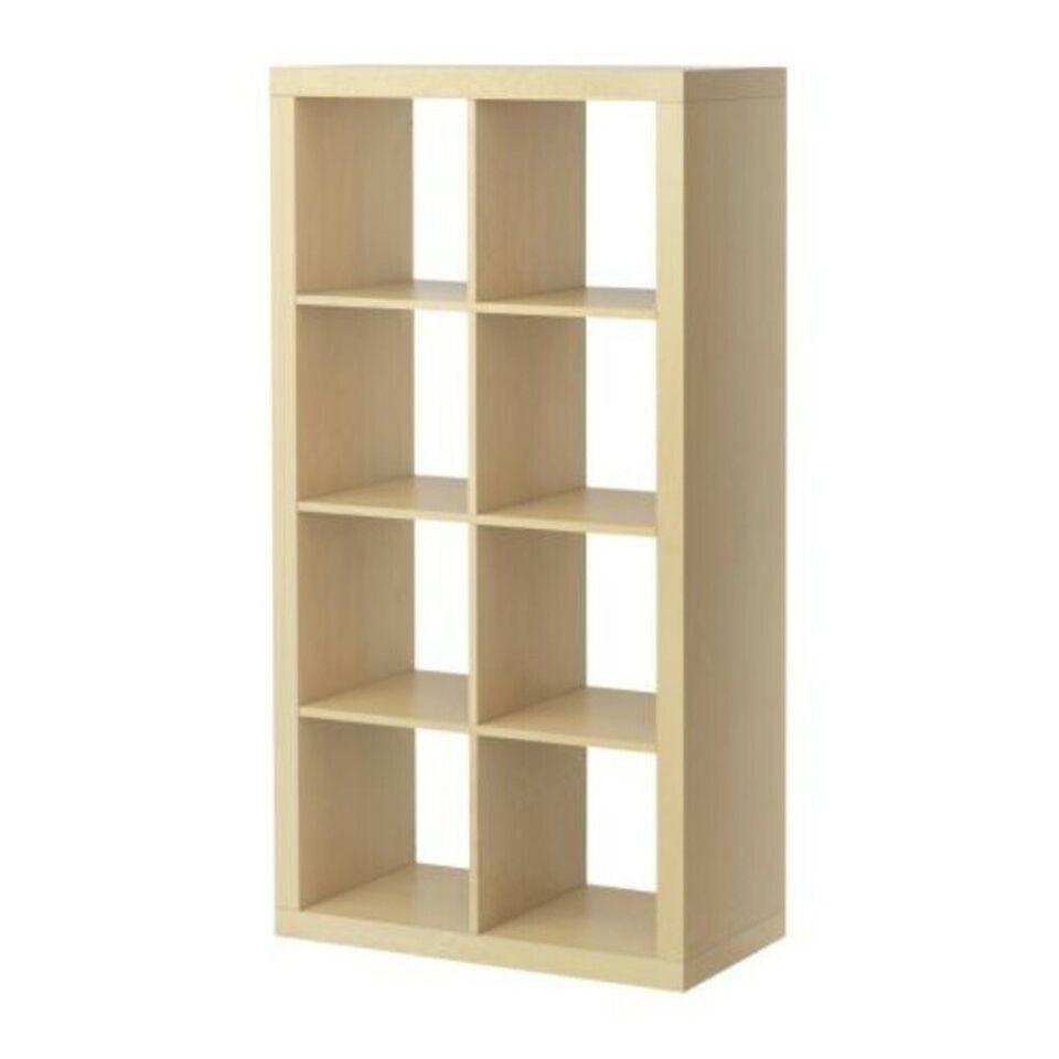 Full Size of Raumteiler Ikea Expedit Regal 2x4 Birke Wie Kallain Lindenthal Miniküche Betten 160x200 Küche Kosten Bei Kaufen Sofa Mit Schlaffunktion Modulküche Wohnzimmer Raumteiler Ikea