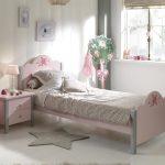 Kinderbett Mdchen Rosalie 90x200 Online Furnart Bett Mädchen Betten Wohnzimmer Kinderbett Mädchen